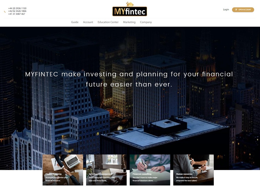 myfintec-review
