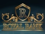 Royal C Bank
